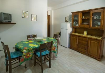 Casa Vacanze Appartamento Sole Mare Lampedusa